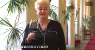 LANGHE NEBBIOLO PODIO